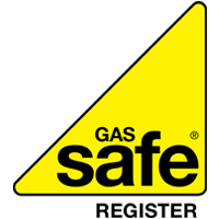 Gas Safe Accreditions for GDC Plumbing and Heating