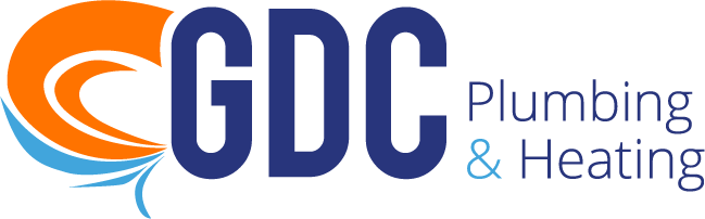 GDC Plumbing & Heating