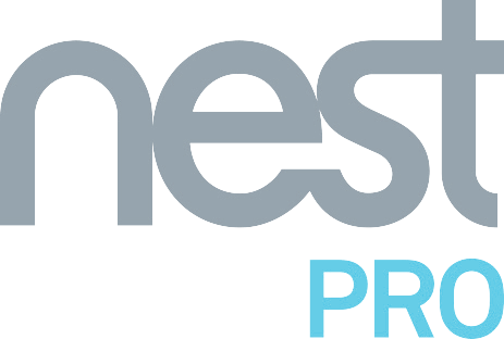 Pro Nest Accreditions for GDC Plumbing and Heating
